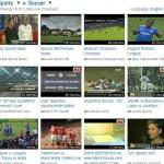Fussball Bundesliga – online über das Internet – kostenlos