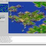 Civilization Alternative über Internet spielen – kostenlos