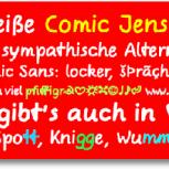 comic-jens-schrift-small