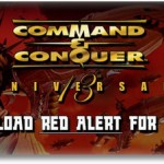 Command & Conquer Download kostenlos