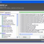 Windows schneller machen – Freeware
