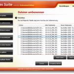 Dateimanager für Windows – kostenlos runterladen