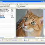 Tastenbelegung für Windows – Keybi