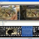 Fernsehen am Computer aufnehmen – Freeware