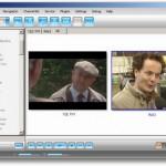Digitales Fernsehen auf dem Computer – Software kostenlos