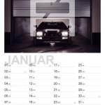 Din A4 Kalender 2012 kostenlos runterladen und ausdrucken