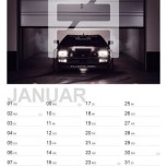 din-a4-kalender