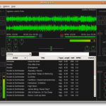 Dj Software kostenlos runterladen – Freeware