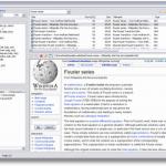 Dokumente nach Wörtern durchsuchen – Freeware