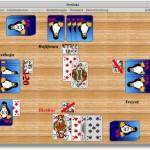 Doppelkopf Spiel – kostenlos runterladen