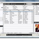 Mediaplayer mit Internetradio – kostenlos