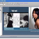 Dreamweaver Alternative – kostenloser HTML Editor
