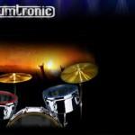 Schlagzeug Spiel für den PC und Mac – kostenlos