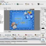 DVD Menü erstellen – Freeware (Demo) Download