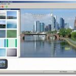 DVD Menü erstellen – Software kostenlos