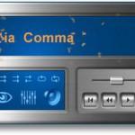 DVD Software zum abspielen von DVDs – kostenlos runterladen