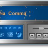 dvd-player-small