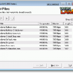 Audio / Musik CDs Rippen – Gratis Software