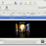 E-Book selber machen – PDF in Mobi umwandeln