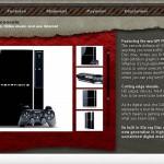Verkäufer-Tool: Vorlagen für Ebay-Designs – Download kostenlos
