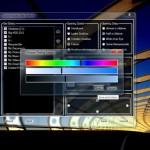 Schnellzugriff auf bestimmte Dateien und Ordner – Windows 7