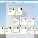 Familienstammbaum Software für die Ahnungsuche – gratis