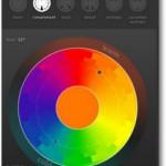 Passende Farben finden, zusammenstellen – kostenlos