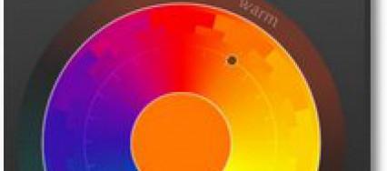 Passende Farben passende farben teilesatz kinder geschenk montessori lernspiel