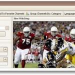 Fernsehsender über das Internet empfangen – kostenlos