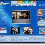 Fernsehprogramm Bildschirmschoner kostenlos runterladen