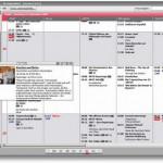 Fernsehprogramm Software – gut und gratis