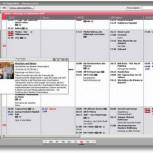 fernsehprogramm-software-small