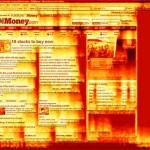 Bildschirm brennt – Brennender Bildschirmschoner kostenlos runterladen