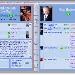 Filmdatenbank Software für Filmfreaks – kostenlos