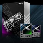 HD Videos erstellen / konvertieren – DivX 8 – Download kostenlos