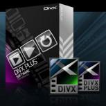 filme-hd-erstellen-divx