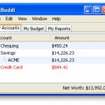 Finanzverwaltung Software kostenlos