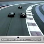 Formel 1 Live Im Internet Kostenlos Gucken