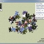 Fotopuzzle Spiel – kostenlos