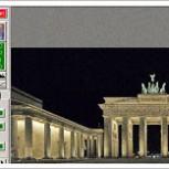fotos-aufhellen-korrigieren-kostenlos-2