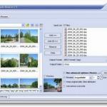 Fotos und Bilder verwalten, übertragen und bearbeiten