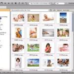 Fotos betrachten und bearbeiten – Software kostenlos