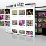 fotos-internet-stellen-kostenlos