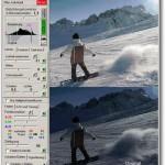 Fotos – Jpg Qualität verbessern – Freeware