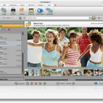 Fotos organisieren – Freeware