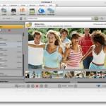 Fotos organisieren – Freeware