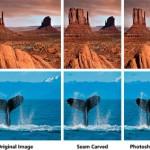 Fotos Größe ändern ohne schneiden – kostenlos