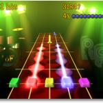 Guitar Hero für PC, Mac und Linux – kostenlos runterladen