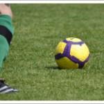 Fussball livestream kostenlos über das Internet schauen
