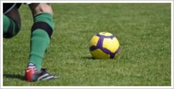Fußball Kostenlos Schauen